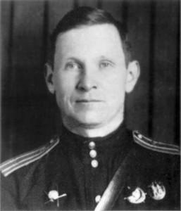 М.А.Нюхтиков