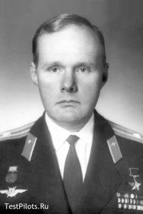 А.А.Щербаков