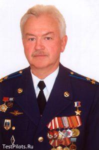 В.В.Васенков