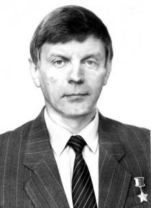 О.В.Антонович