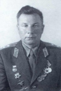 В.М.Шульгин