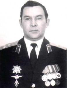 А.А.Земцов