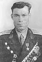 П.Д.Зюзин