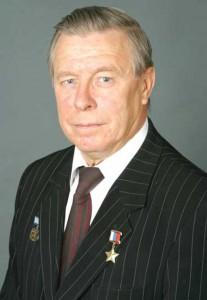 Г.Г. Ирейкин