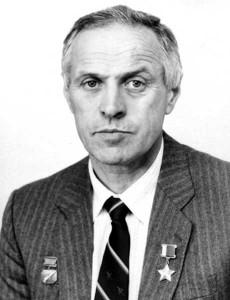 Л.С.Попов