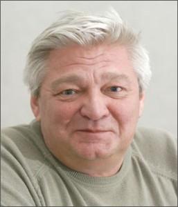 А.М.Котельников