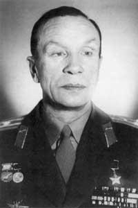 С.Н.Анохин