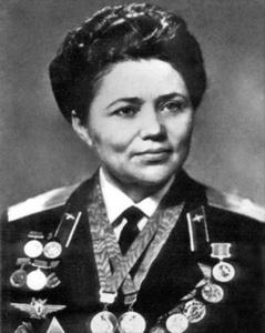 М.Л.Попович