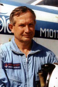 В.П.Селиванов