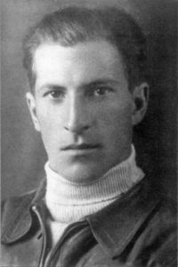 Л.И.Тарощин