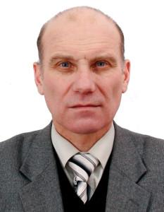 П.П.Тутакин