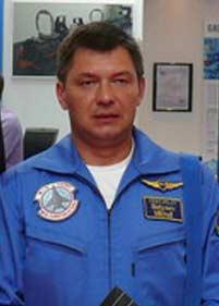 М.А.Беляев