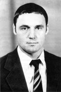 А.Н.Квочур