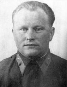 В.Н.Савкин
