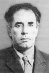 И.Е.Авдеев