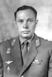 М.Н.Демченко