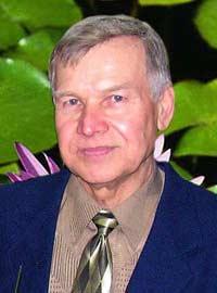 И.Н.Сучилов