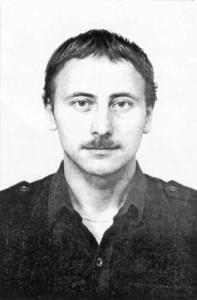 С.П.Хазов