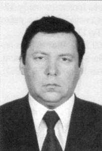 В.Б.Максименков