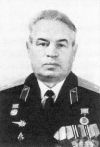 В.В.Давыдов