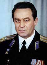 В.Н.Парахин