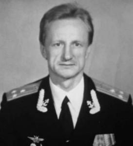 Б.А.Аксёнов