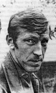 А.В.Махалин
