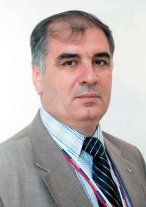 В.А.Минашкин