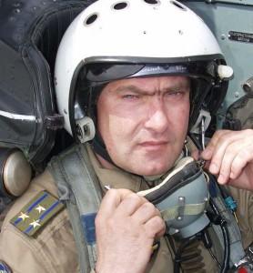В.А.Васильев