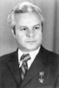 Э.В.Елян