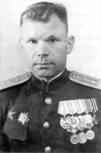Н.В.Гаврилов