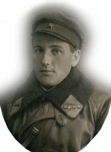 А.Н.Гусаров