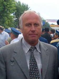 В.В.Котов