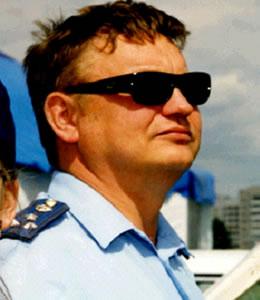 Е.В.Лушников