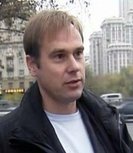 В.Н.Севастьянов