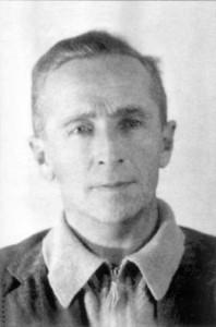 В.С.Васянин