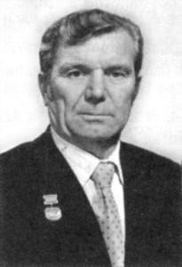 Е.К.Кукушев