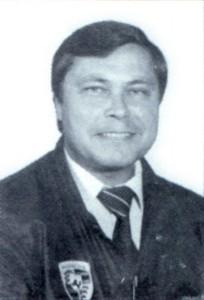 Е.Г.Ревунов