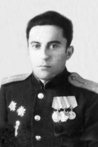 Э.С.Гринфельд
