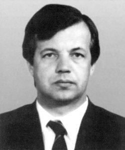 А.П.Поддубный