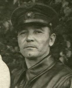 Н.А.Тихомиров