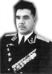 В.П.Марунов