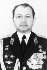 В.П.Хомяков