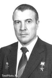 В.И.Лойчиков