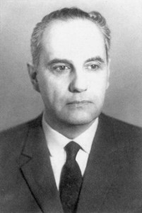 Н.В.Адамович