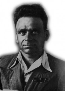 А.В.Большаков