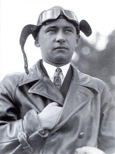 Н.П.Шебанов