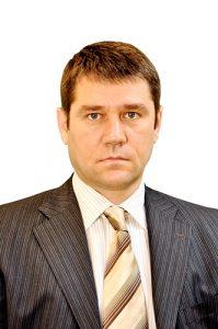 В.Е.Барсук