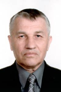 Б.А.Абрамов