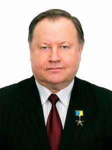 А.В.Галуненко